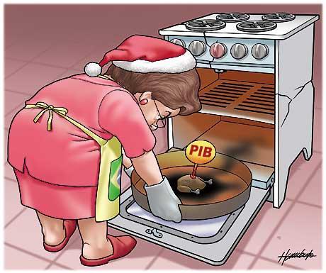 Charge do dia 16/12/2011