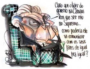 Charge do dia 22/05/2016