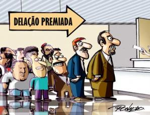 Charge do dia 26/06/2016