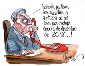Charge do dia 16/02/2017