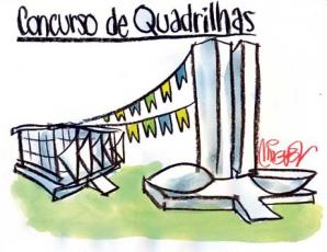 Charge do dia 25/06/2017