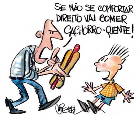 Charge do dia 21/03/2017