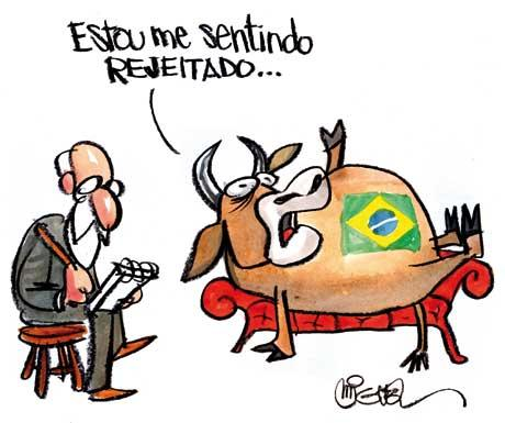 Charge do dia 23/03/2017