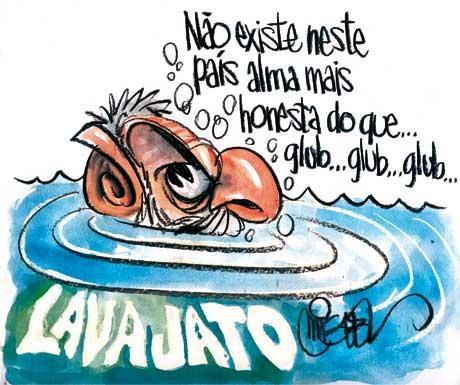 Charge do dia 15/04/2017