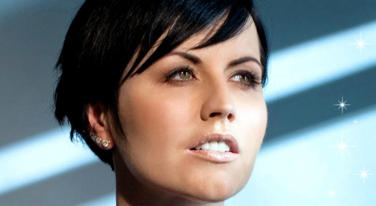 Veja repercussão da morte da vocalista do Cranberries — Dolores O'''Riordan