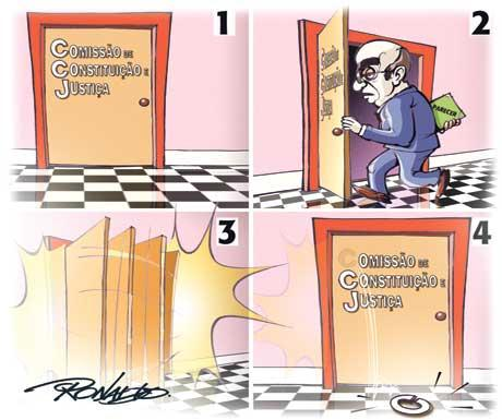 Charge do dia 11/10/2017
