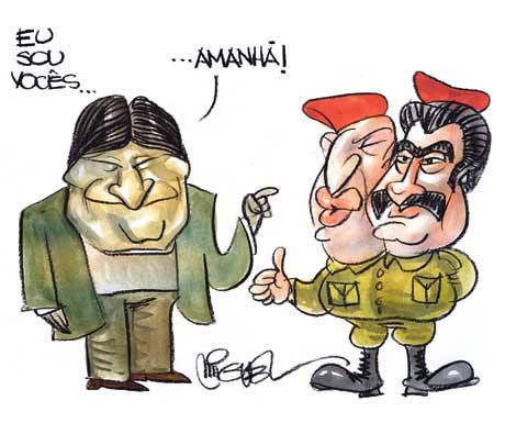 Charge do dia 02/12/2017
