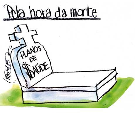 Charge do dia 03/12/2017