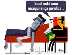 Charge do dia 15/07/2018