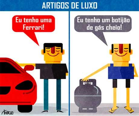 Charge do dia 08/06/2018