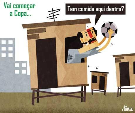 Charge do dia 10/06/2018
