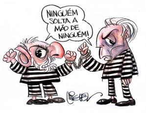 Charge do dia 22/03/2019