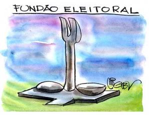 Charge do dia 20/09/2019