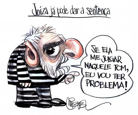 Charge do dia 09/01/2019