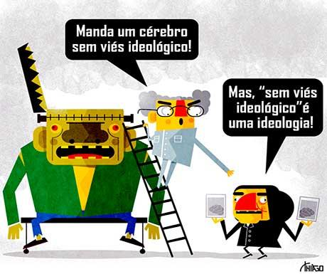 Charge do dia 05/02/2019