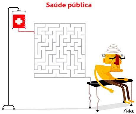 Charge do dia 13/08/2019