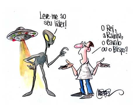 Charge do dia 10/09/2019