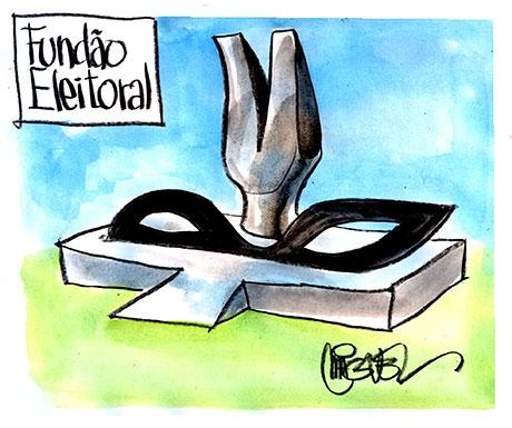 Charge do dia 06/12/2019