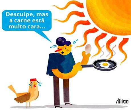 Charge do dia 10/12/2019