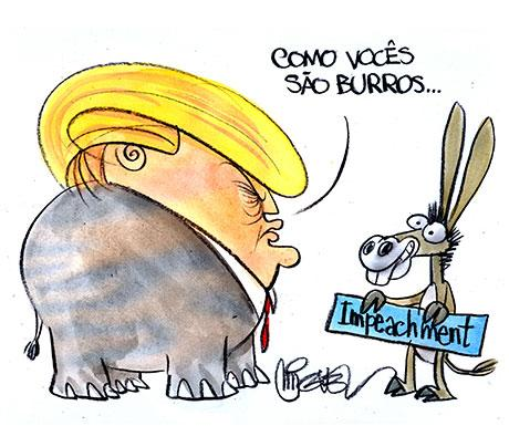Charge do dia 11/12/2019