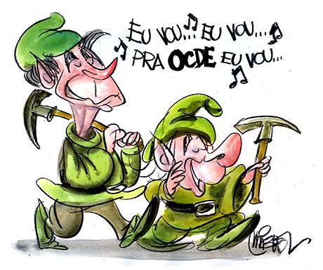 Charge do dia 16/01/2020
