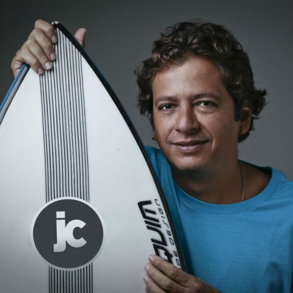 Blog do Surfe - Alexandre Gondim
