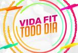 Vida fit todo dia