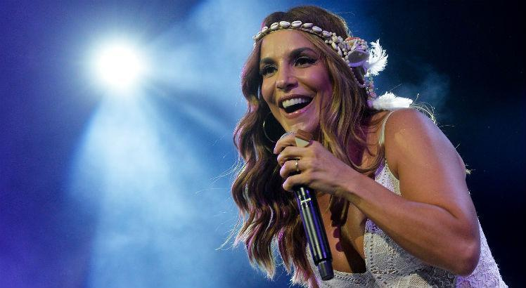 Olinda Beer traz Ivete Sangalo e mais de 12 horas de shows