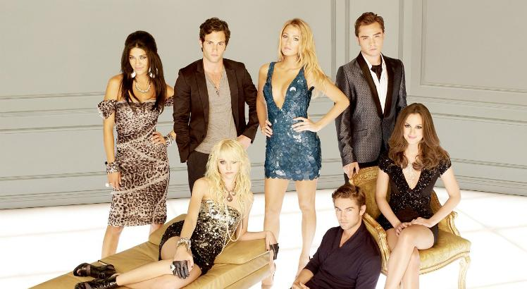 'Gossip Girl': Série ganhará spin-off no streaming HBO Max