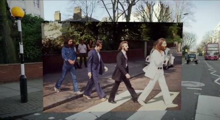 Abbey Road: os 50 anos do último álbum gravado pelos Beatles
