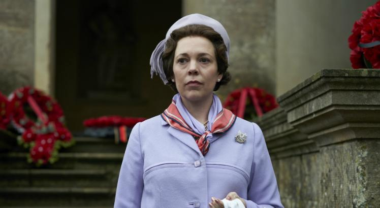 Peter Morgan, criador de 'The Crown', fala sobre a nova temporada